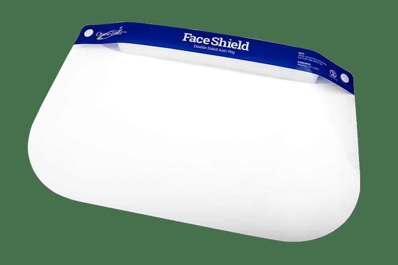 OmniTrust #50325-19 Face Shield